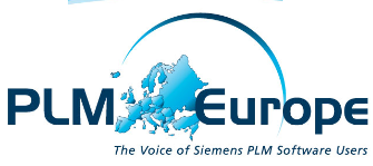 PLM Europe – Siemens PLM Connection 2019